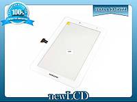 Сенсор Тачскрин Samsung Tab 2 7.0 8GB P3110