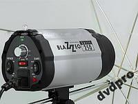 Студийная вспышка Blazzeo 250W, в Наличии