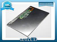 Дисплей Samsung T210, T211 original