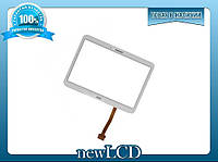 Сенсор Touch Samsung P5200/P5210/P5220 Galaxy Tab3