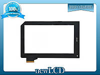Touchscreen Acer B1 - A71 (black) 1062234 оригинал