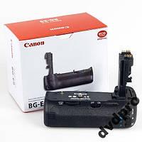 ОРИГИНАЛ Батблок Canon BG-E9 для Canon EOS 60D