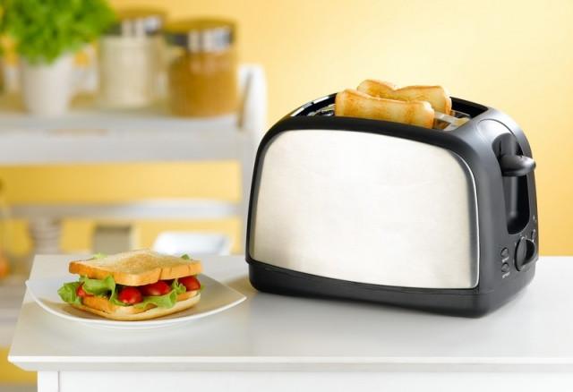 Вафельницы,тостеры,сендвичницы