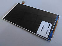 Дисплей для Fly IQ4404 Spark (24 pin) Original