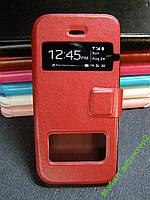Чехол книжка Iphone 5G 5S 5SE айфон