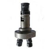 СВД Т-25 Секция высокого давления Т-25,Т-16 212.1111150-10