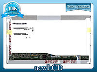 Матрица HP-Compaq HP G56-129WM 15.6