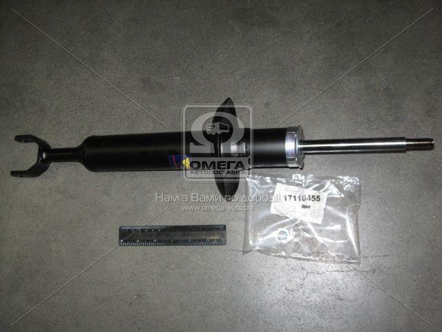 Амортизатор подвески передний газовый АУДИ А6 ORIGINAL (пр-во Monroe)