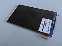 Дисплей для Samsung Galaxy S Duos S7562 (S7582, S7580) Original