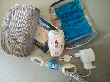 Эпилятор browns 5666 Silk-epil Xelle, фото 5