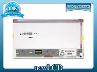 Матрица 14,0 N140BGE-L22 новая (40pin)