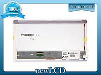 Матрица 14,0 N140BGE-L23 новая (40pin)