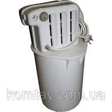 Электрическая маслобойка бытовая МЭ 12/200-1