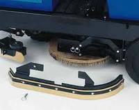 Уплотнительная полоса для всасывающей балки поломоечной машины KARCHER