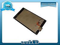 LCD модуль Asus ME571K/KL Nexus 7 2013 K008 ОРИГИН