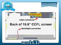 Матрица 15.6 LTN156AT01-F01 оригинал