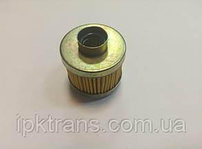 Фильтр топлива CAT GP20-25-30-35 NT № 2080102061