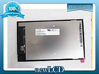 Матрица, экран для Lenovo A5500 LCD ОРИГИНАЛ