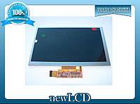LCD Samsung T111, T110. ORIG