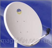 Спутниковая антенна(тарелка) СА-1000