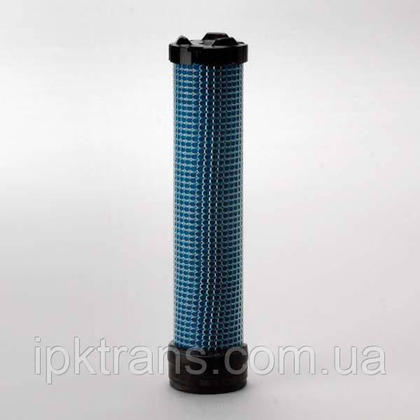 Фильтр воздушный вставка CAT GP15-18-20C NT № 91B6100800C