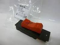 включатель до отбойного молотка Bosch GSH 11 VC