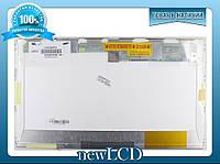 Для HP матрица 15.6 LP156WH1, фото 1