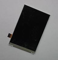 Оригинальный LCD дисплей для Prestigio MultiPhone 3350 Duo