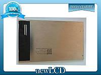 Lenovo A7-10F Original дисплей оригинал