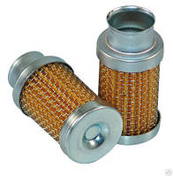 Фильтр газовой системы CAT GP15-18-20C NT № 91A6500611