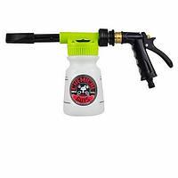 Пенообразователь низкого давления Foam Blaster, фото 1