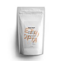 """Кофе """"Кофе-Чашка"""" Эфиопия Йиргачефе в зернах свежей обжарки, 1 кг."""