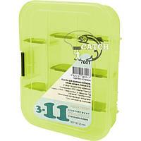 Коробка для рыбалки Aquatech 7001