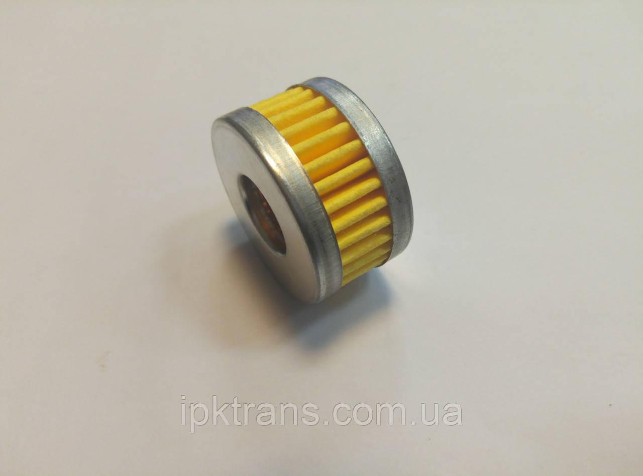 Фильтр газовой системы CAT GP15-18-20C NT