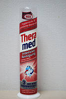 Зубная паста Theramed Intensive Reinigung 100 мл, фото 1