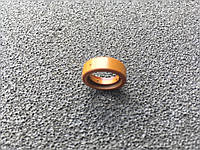 Завыхрительное кольцо 45А Tfm
