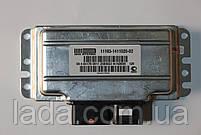 Електронний блок управління ЕБУ Ітелма 11183-1411020-02