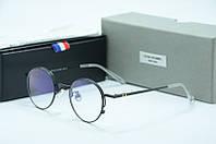Оправа , очки  Thom Browne 22140 c3