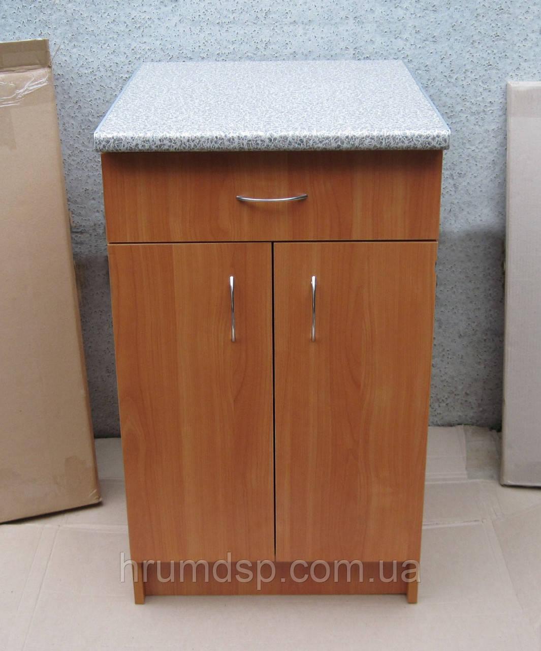 Стол кухонный 50х60 (Столешница 28мм)