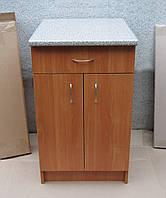 Стол кухонный 50х60 (Столешница 28мм), фото 1