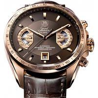 Часы TAG Heuer кварцевые для мужчин. Отличное качество. Наручные часы. Купить в интернете. Код: КДН773
