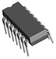 Микросхема LM324N /NXP/