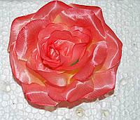 Ф-103 Роза атлас 13 см, фото 1
