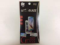 Защитное стекло для LG L80