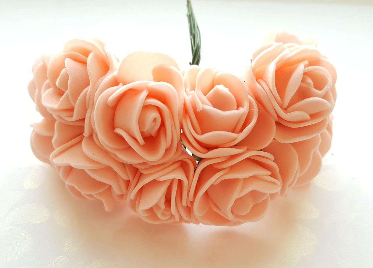 Интернет магазин латексные цветы