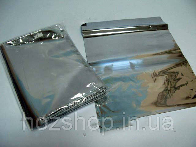 Пакеты для кур гриль 20 мк 26x35 см