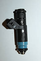 Форсунка Siemens VAZ 20735