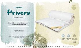 Одеяло Othello Privera 195*215 евро