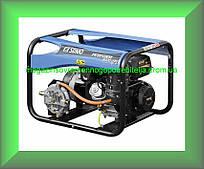 Электрогенераторы газовые SDMO Perform 3000 GAZ