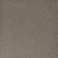 "Керамогранит ""Грес"" 0601 темно-серый (300х300х7,5 мм)"